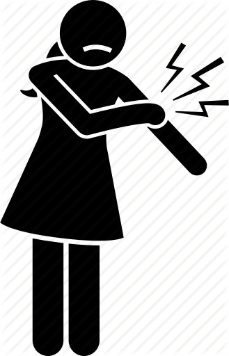 Elleboog/Onderarm